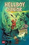 Mignola, Mike: Hellboy Junior
