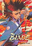 Samura, Hiroaki: Blade of the Immortal: Fall Frost