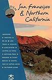 Riegert, Ray: Hidden San Francisco and Northern California