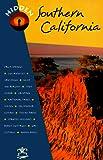 Riegert, Ray: Hidden Southern California