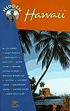 Riegert, Ray: Hidden Hawaii (9th ed)