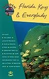Leslie, Candace: Hidden Florida Keys & Everglades (5th ed)