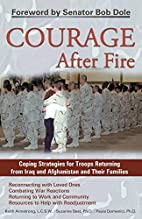 Courage After Fire: Coping Strategies for…