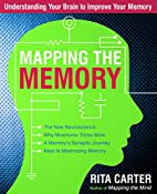 Mapping the Memory: Understanding Your Brain…