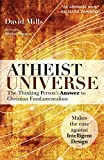 Mills, David: Atheist Universe: The Thinking Person's Answer to Christian Fundamentalism