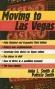 Moving to Las Vegas by John L. Smith