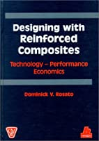 Designing with reinforced composites :…