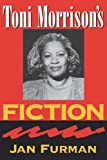 Furman, Jan: Toni Morrison's Fiction