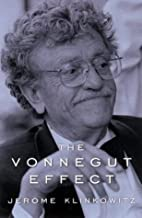The Vonnegut Effect by Jerome Klinkowitz