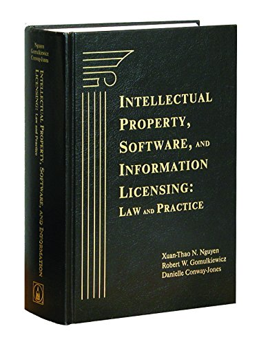 intellectual-property-software-and-information-licensing-law-and-practice