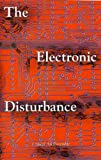 Critical Art Ensemble: The Electronic Disturbance