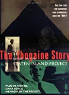 The Ibogaine Story: Report on the Staten…