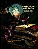 Marcos, Subcomandante Insurgente: Conversations With Don Durito: The Story of Durito and the Defeat of Neo-Liberalism