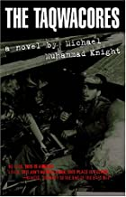 The Taqwacores: A Novel by Michael Muhammad…