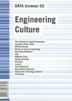 Engineering Culture (Data Browser) by Geoff…