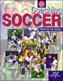 National Soccer Coaches Association of America: Coaching Soccer: National Soccer Coaches Association of America