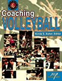 American Volleyball Coaches&#39; Association: Coaching Volleyball