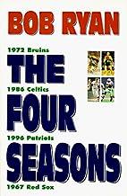 The Four Seasons by Bob Ryan