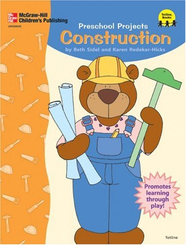preschool-projects-construction