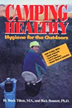 Camping Healthy: Hygiene for the Outdoors…