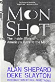 Shepard, Alan: Moon Shot