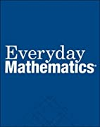 Everyday Mathematics: Student Math Journal…