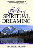 Klemp, Harold: The Art of Spiritual Dreaming