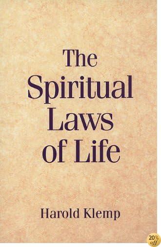 TThe Spiritual Laws of Life