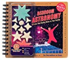 Bedroom Astronomy: Science That Really…