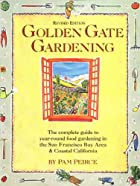 Golden Gate Gardening: Year-Round Food…