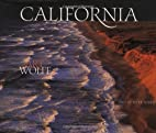 California by Art Wolfe