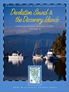 Desolation Sound and the Discovery Islands:…