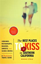The Best Places to Kiss in Southern…