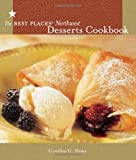 Nims, Cynthia C.: Best Places Northwest Desserts Cookbook
