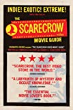 Scarecrow Video (Firm : Seattle, Wash.): The Scarecrow Video Movie Guide