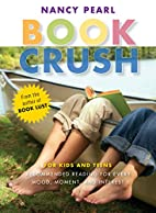 Book Crush: For Kids and Teens - Recommended…