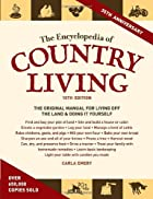 The Encyclopedia of Country Living: An Old&hellip;