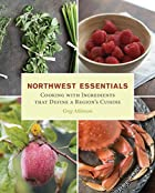 Northwest Essentials: Cooking with…