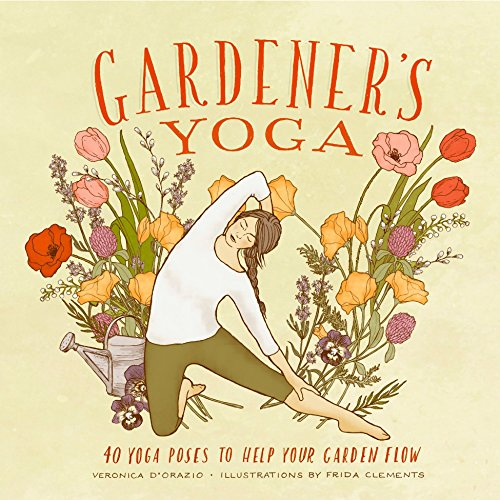 gardeners-yoga-40-yoga-poses-to-help-your-garden-flow