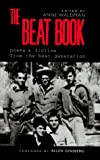Anne Waldman: The Beat Book
