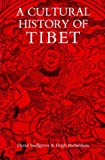 Snellgrove, David: A Cultural History of Tibet