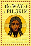 Savin, Olga: The Way of a Pilgrim