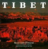 Kazuyoshi Nomachi: Tibet