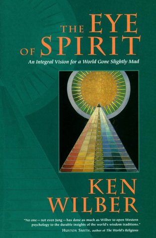 the-eye-of-spirit