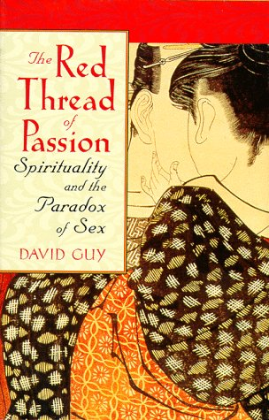the-red-thread-of-passion