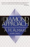 Davis, John: The Diamond Approach: An Introduction to the Teachings of A.H. Almaas
