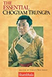 Trungpa, Chogyam: The Essential Chogyam Trungpa
