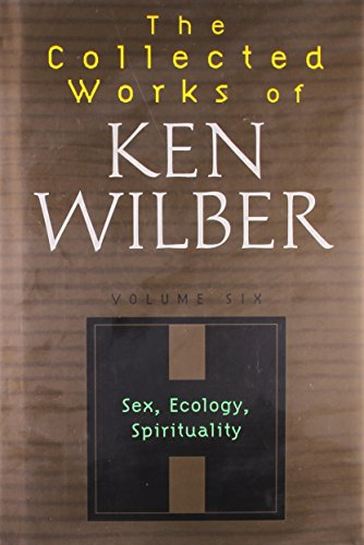 the-collected-works-of-ken-wilber-volume-6