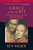 Grace and Grit: Spirituality and Healing in…