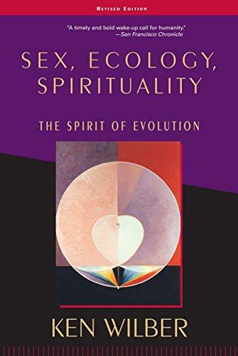 sex-ecology-spirituality-the-spirit-of-evolution-second-edition